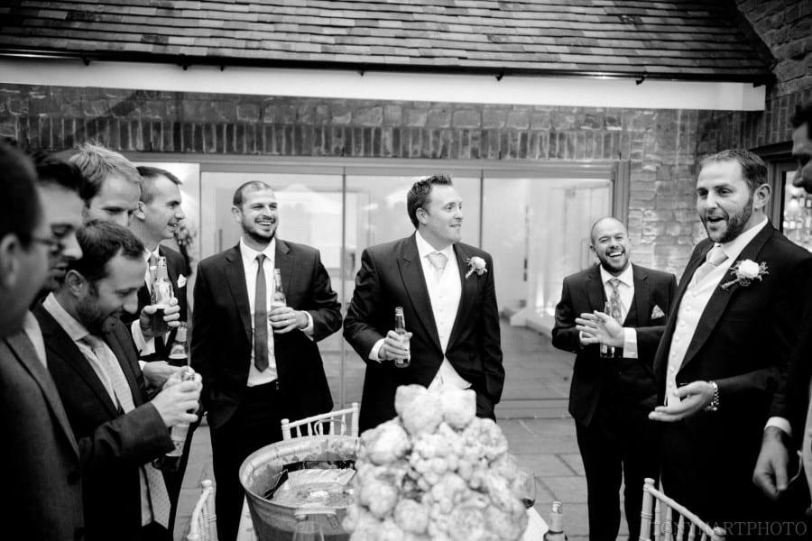 millbridge_court_wedding_kd_87
