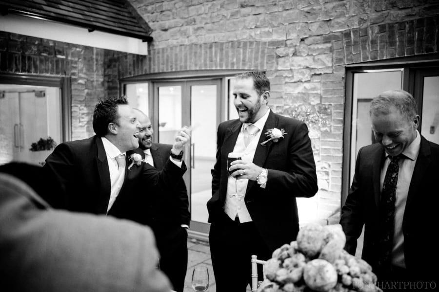 millbridge_court_wedding_kd_88