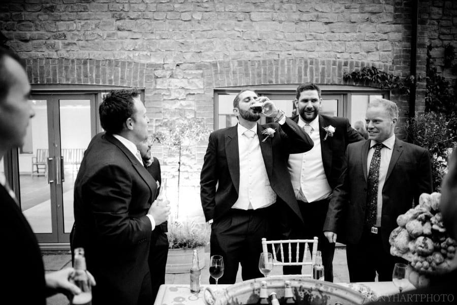 millbridge_court_wedding_kd_89