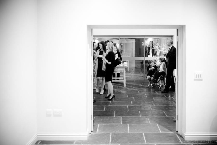millbridge_court_wedding_kd_97