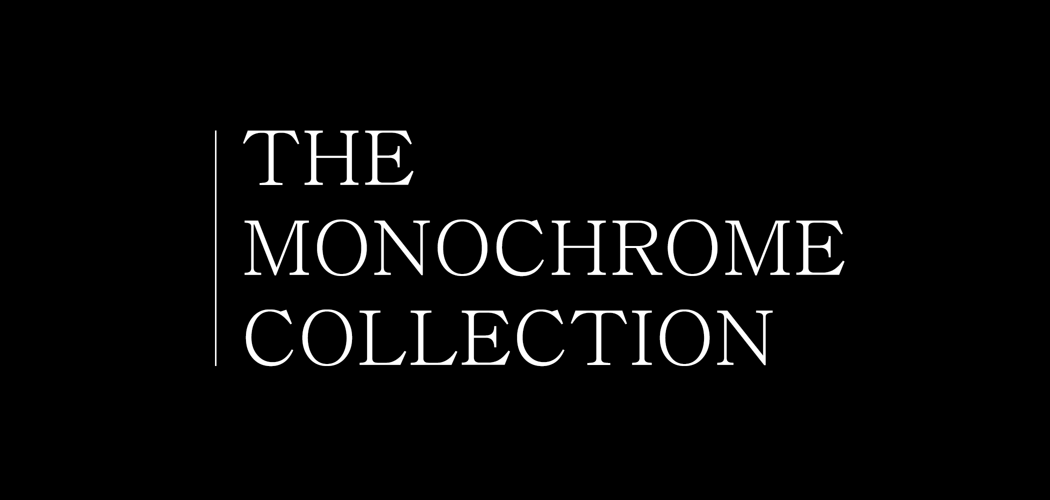 Black and White documentary wedding photographer - The Monochrome Collection