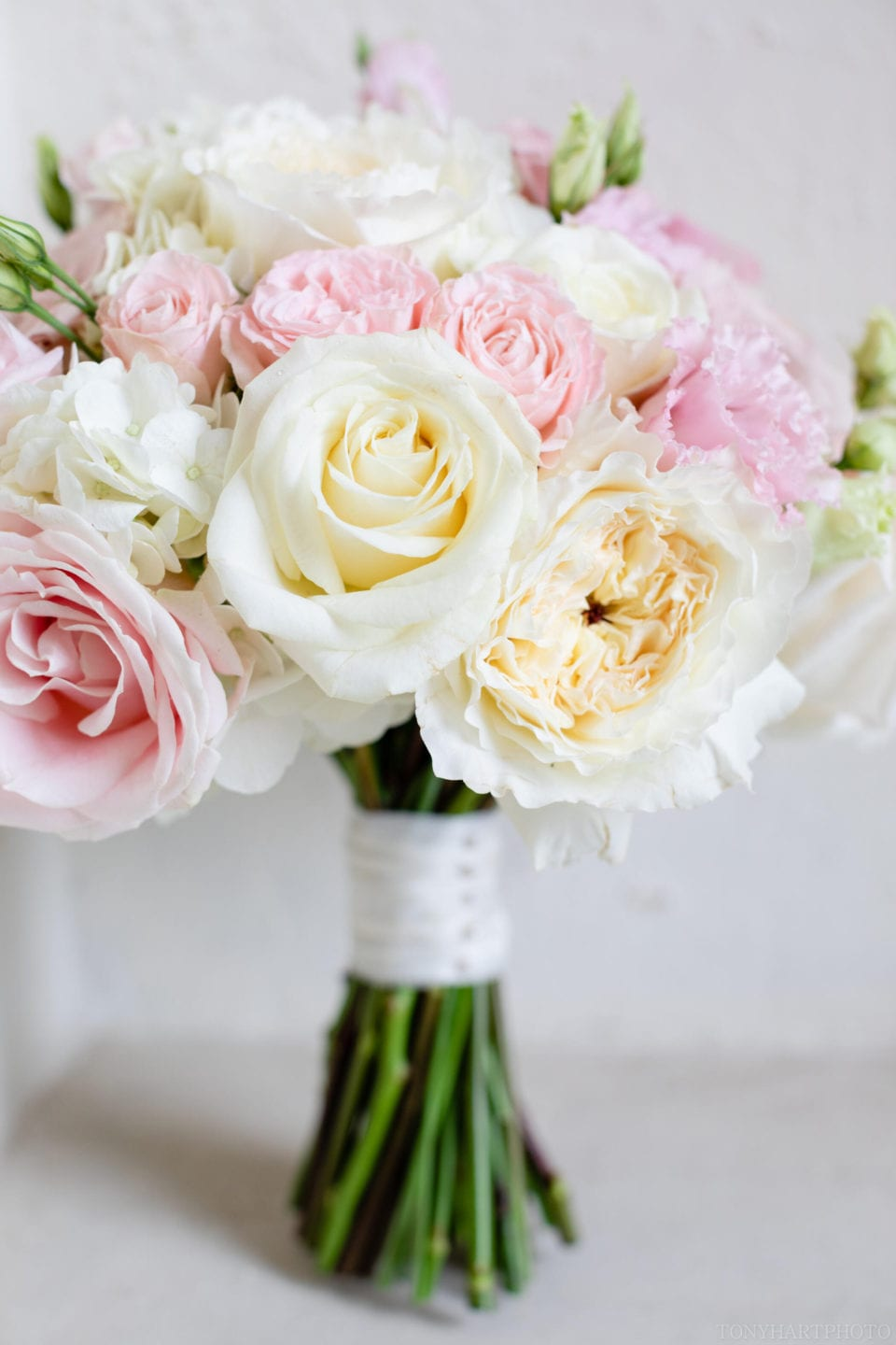 Flowers by the Fine Flowers Company